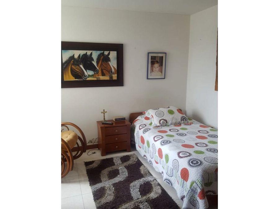 venta apartamento alta suiza