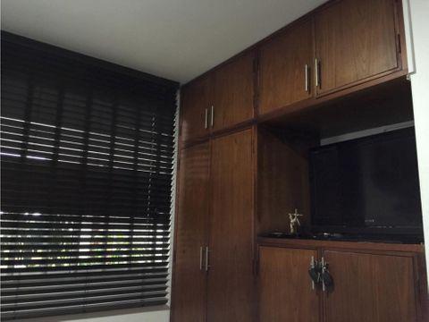 apartamento venta manizales