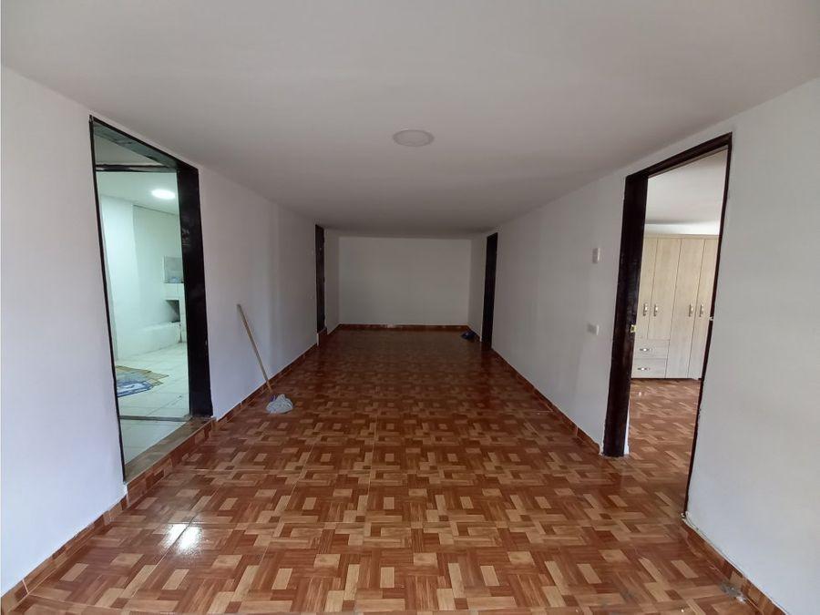 arrendamiento medios centro manizales