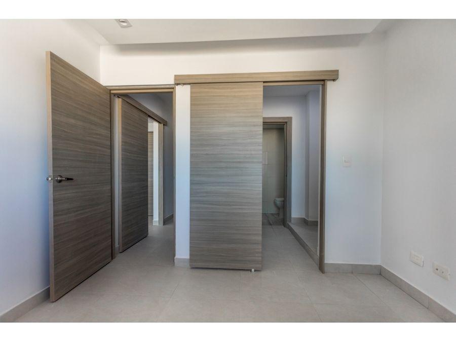 amplios apartamentos en bavaro punta cana