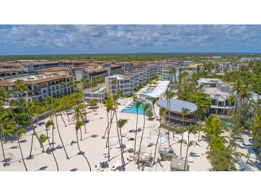 apartamentos a estrenar en primera linea de playa
