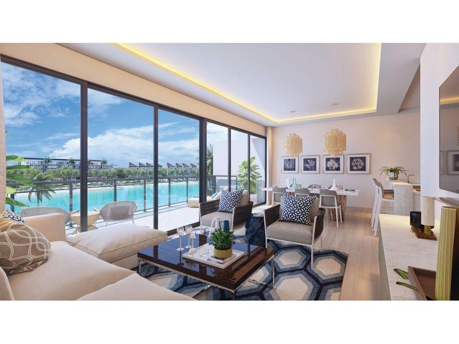 bellos apartamentos en la mejor ubicacion