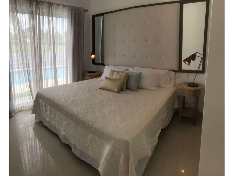 apartamentos premium en cocotal