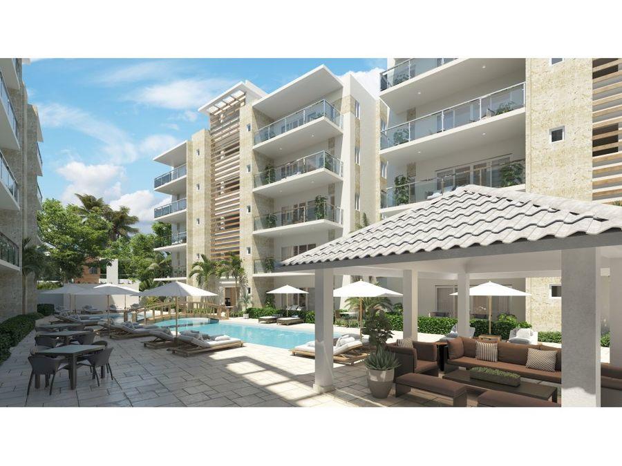 apartamentos en construccion muy cerca de la playa
