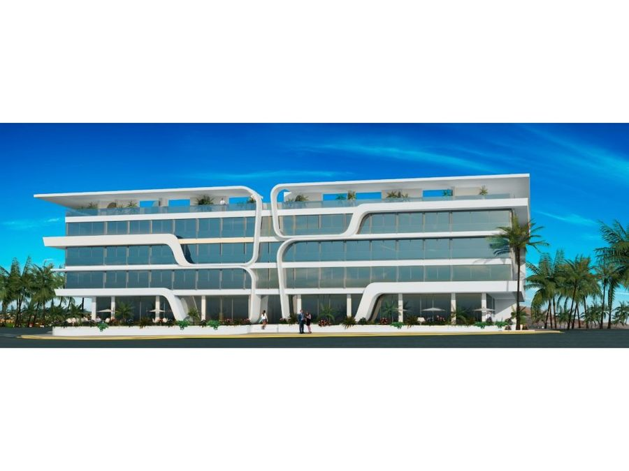 apartamentos para inversion en la playa