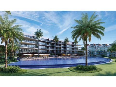 hermosos apartamentos con crystal lagoon