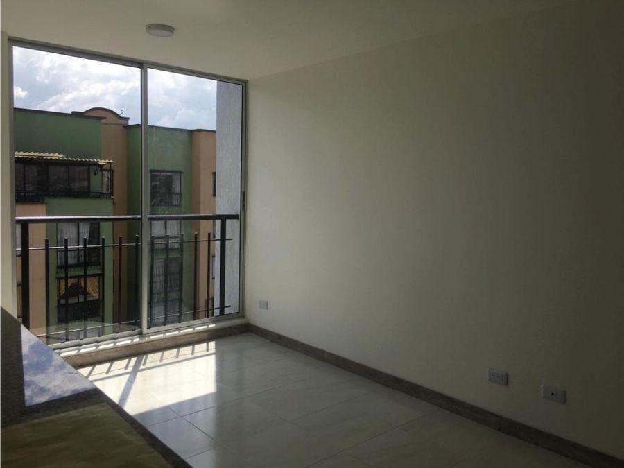 arrendamiento apartamento san jorge
