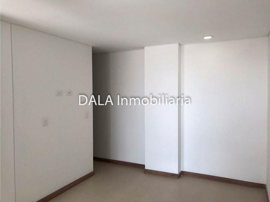 se vende apartaestudio en cajica cundinamarca