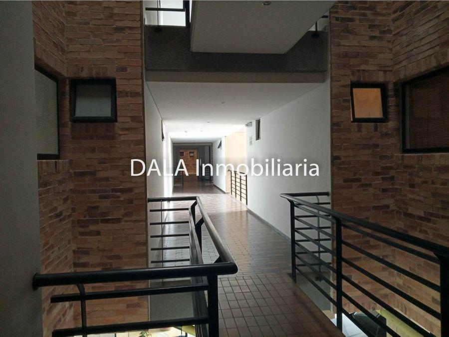 se vende hermoso apartamento en chia cundinamarca
