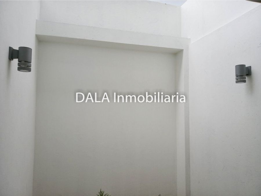 se vende casa independiente en cota cundinamarca