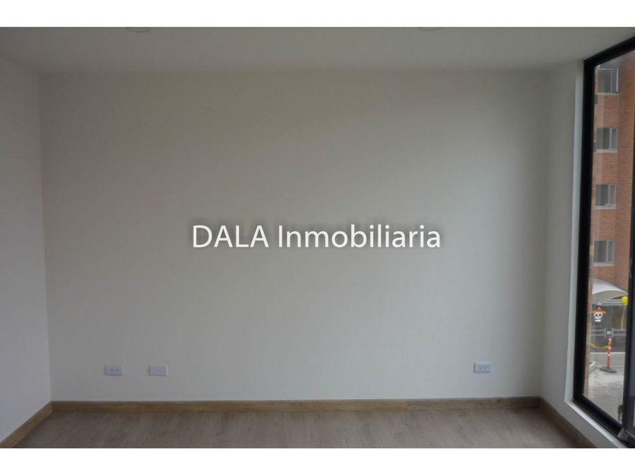 se vende casa independiente chia cundinamarca