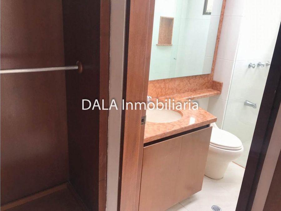 se vende casa en san simon guaymaral