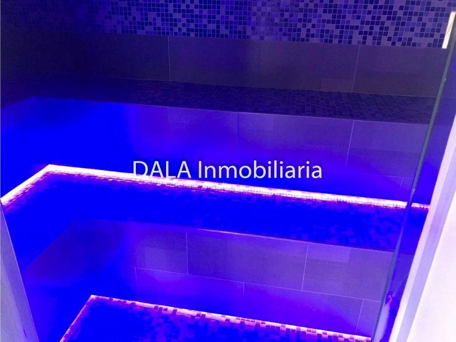 se vende spa en chia cundinamarca