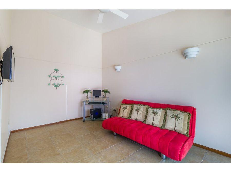 casa en venta en chamilpa condomino insurgentes