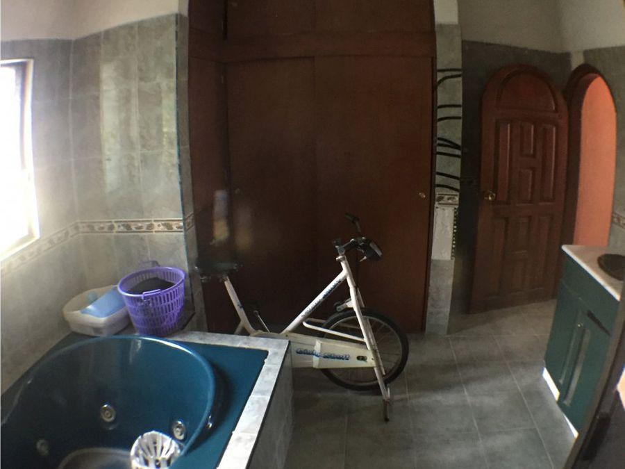 casa en venta en jiutepec colonia otilio montano