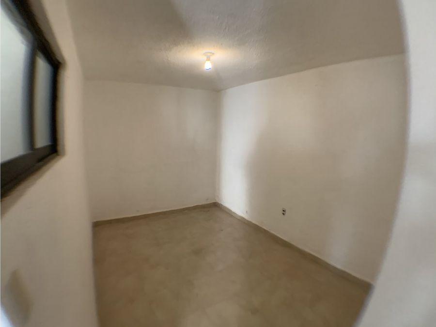 casa en venta en cuernavaca plan de ayala ideal oficinas