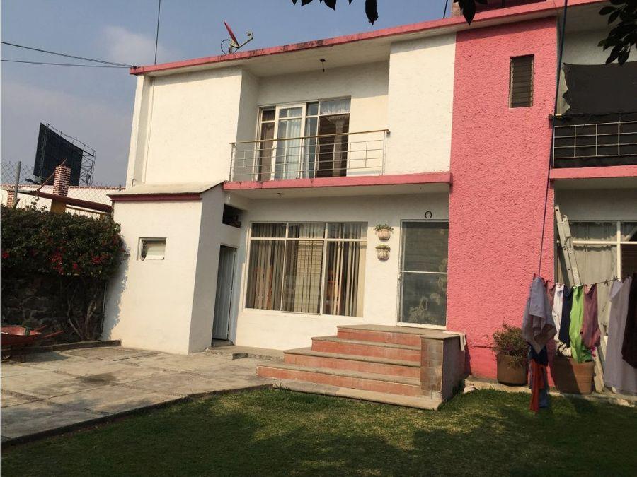 casa en venta en antonio barona