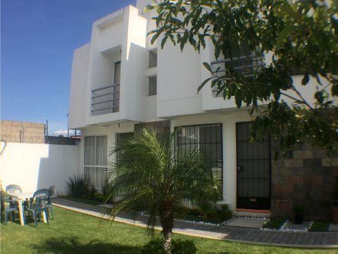 casa en venta en morelos emiliano zapata