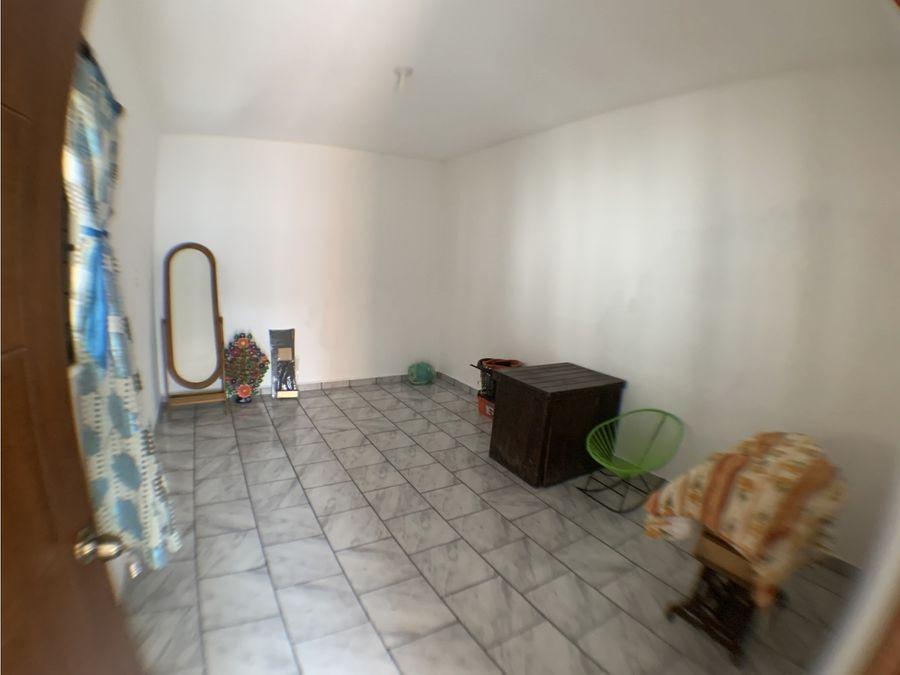casa en venta en jiutepec tejalpa