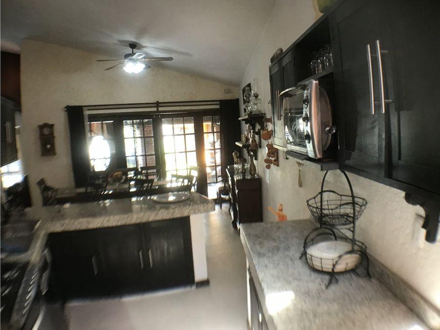 casa en venta apolo xi