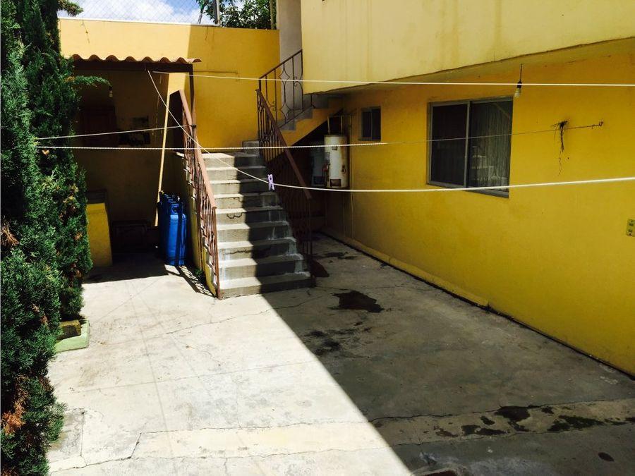 casa multi familiar en venta cerca de forum