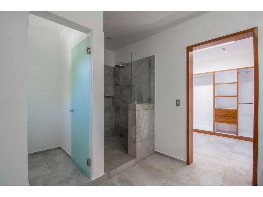 casa en venta en volcanes privada con seguridad