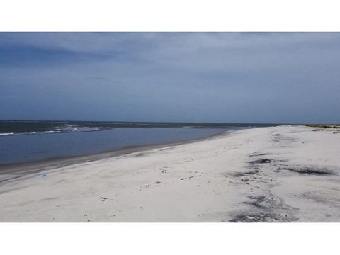 donde empieza el paraiso casa playa punta chame