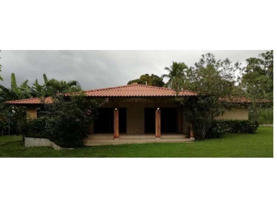casa en venta san carlos mg 6904 6791