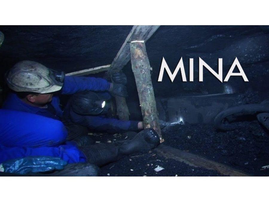 venta de mina en el bierzo