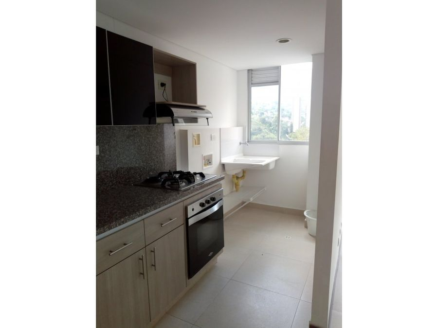 venta apartamento sabaneta la doctora ps13 cd719800