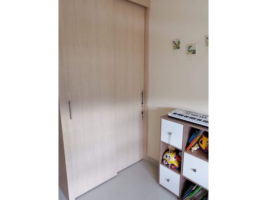 venta apartamento sabaneta alcazares p17 c1889930