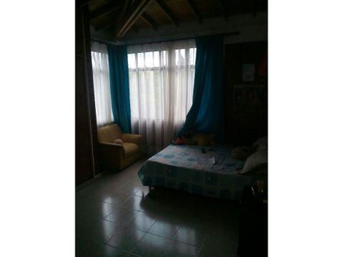 vendo apartamento calasanz 896683