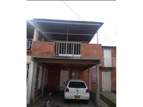 casa en venta aldea campestre villagorgona
