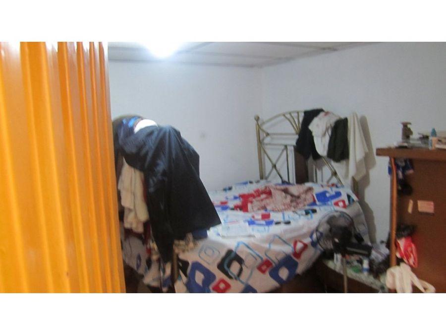 apartamento en venta alameda cali