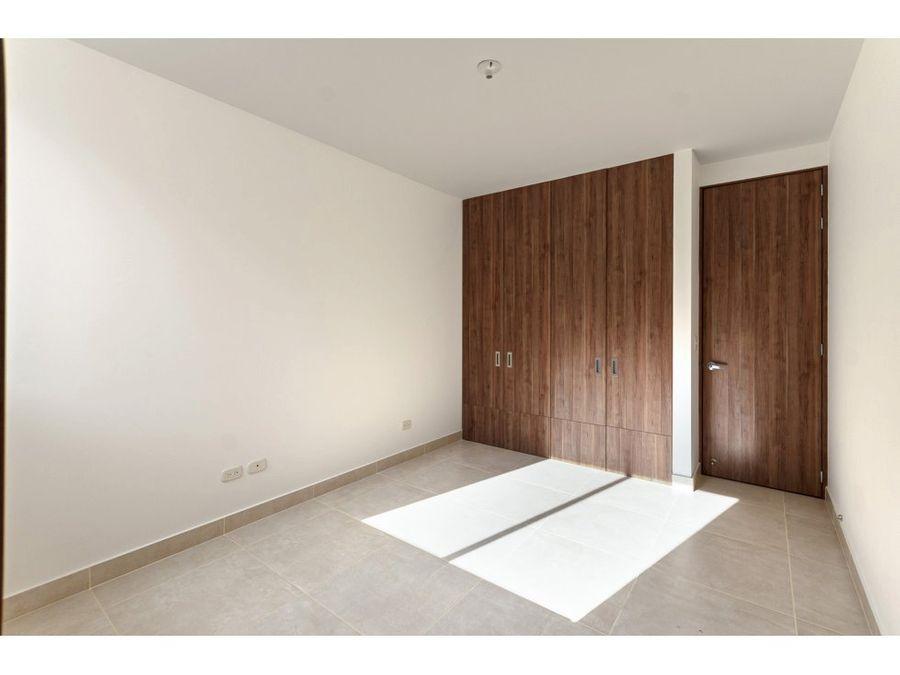 apartamento en venta menga d ko