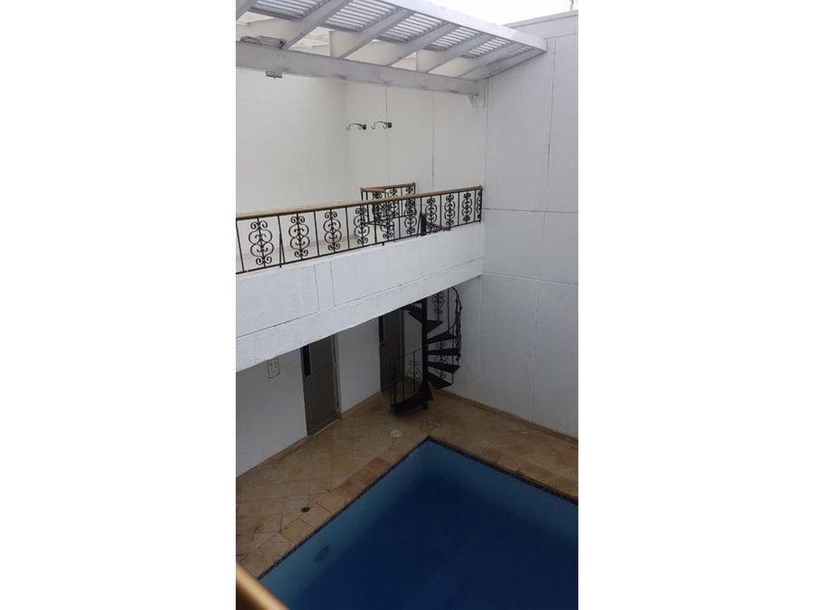 casa en venta el ingenio 3