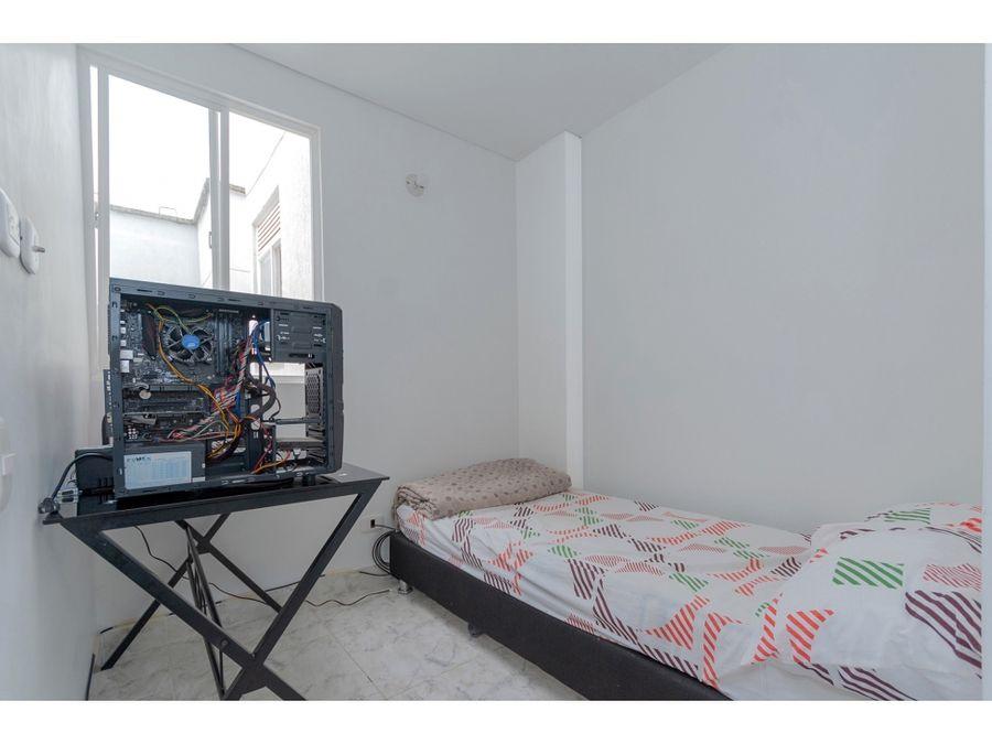 apartamento en venta ciudad pacifica ventura ii