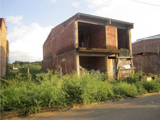 casa en venta senderos de jamundi jamundi