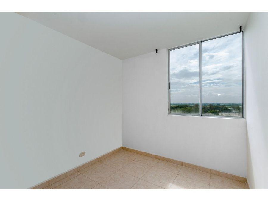 apartamento en venta caoba bochalema