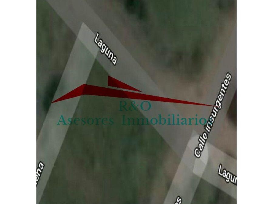 venta terreno costado galerias tlaxcala