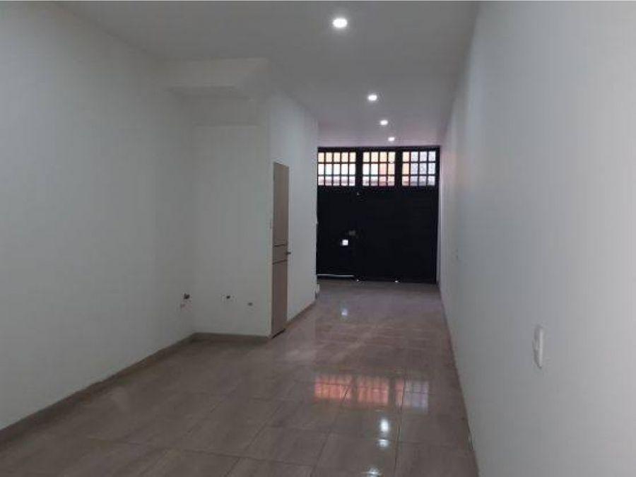 casa comercial nueva en venta bogota bosa antonia santos