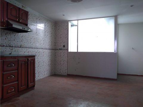 casa comercial en venta en bosa san joaquin