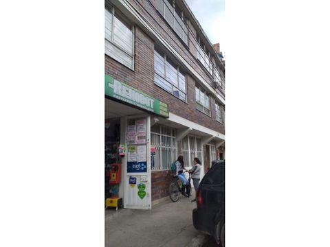 casa en venta en kennedy boita