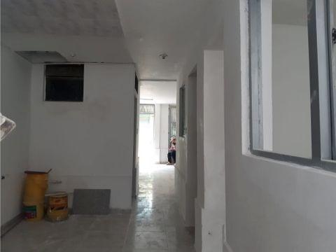 casa en venta kennedy san marcos