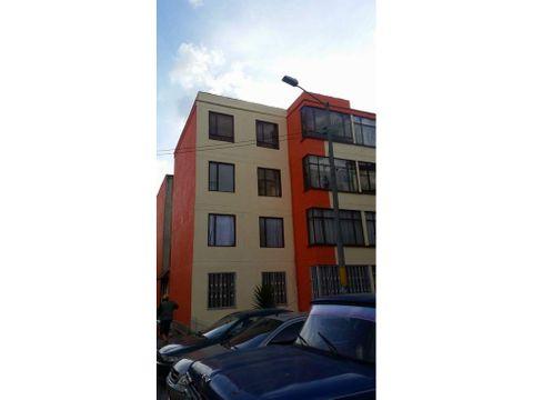 apartamento en venta en casablanca en kennedy