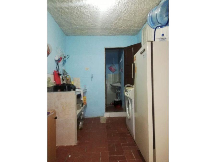 casa en venta en bogota en bosa la despensa
