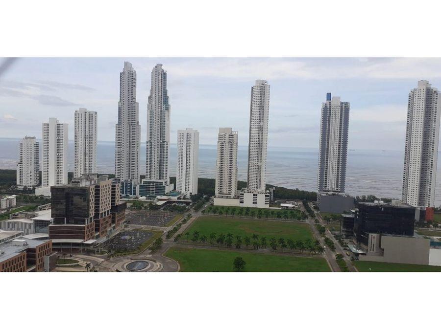 venta apartamento ph elevation tower costa del este