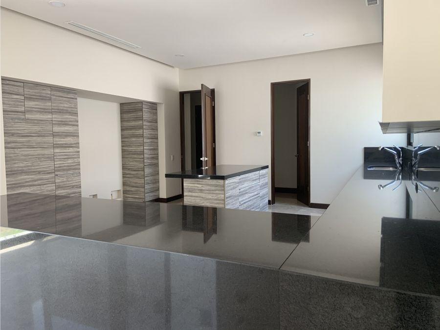 casa en venta en san pedro privada tamazunchale