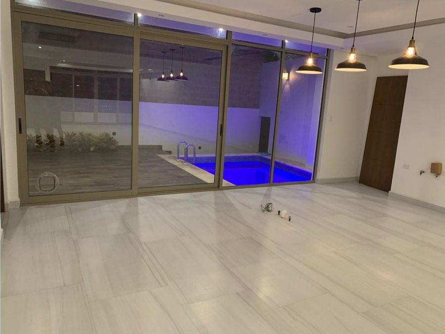 casa en venta en cumbres elite premiere pirineos