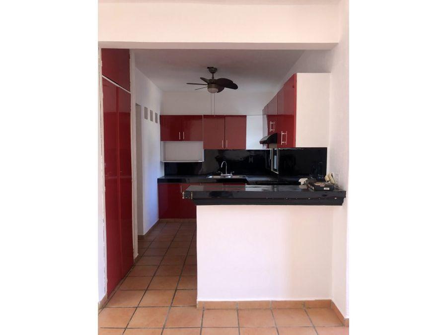 en cancun linda casa excelente ubicacion